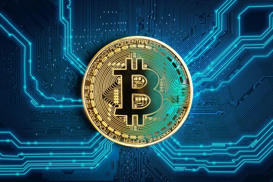 voordelen en nadelen van bitcoin)